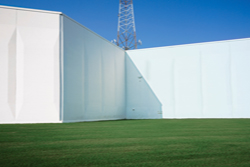 Image Of Power Plant Marietta